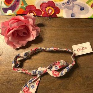 Cath Kidston Ditsy Floral Kids Headband